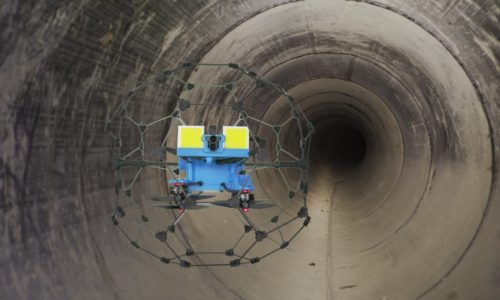 tunnel_drone_img